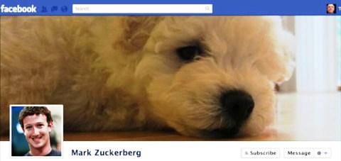 portada-facebook-zuck-02