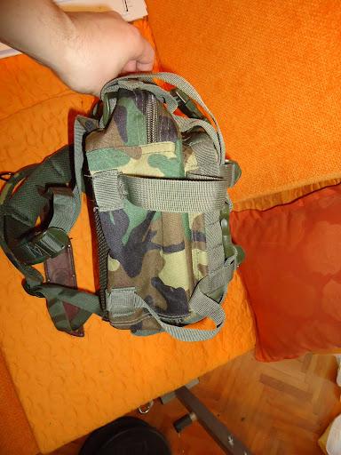 MIL-TEC molle ruksak od 30L (ostvrt) DSC04053