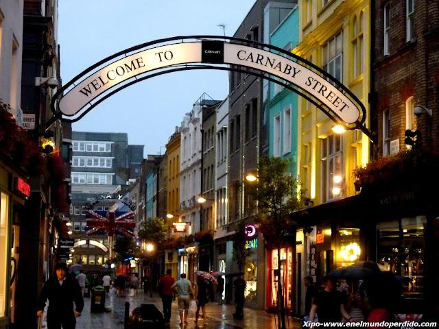 carnaby-street-londres.JPG