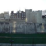 Londýn_2011