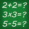 matematika apk