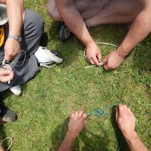 Piknik s starši 2014, 22.6.2014 Črni dol - DSCN1898.JPG