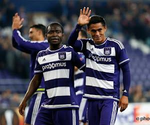 Sofiane Hanni is 4 miljoen euro waard, ook Najar en Engels duurder dan ooit