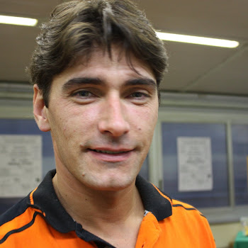 2008_06_06 Giubiano 18-¦ Trofeo Trivini