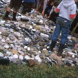 1985-1994 - 286-.jpg