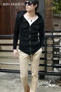seven domu hooded+jacket+korean+style+sk21+ +3