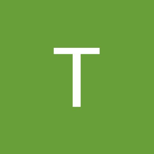 user Trevor - apkdeer profile image