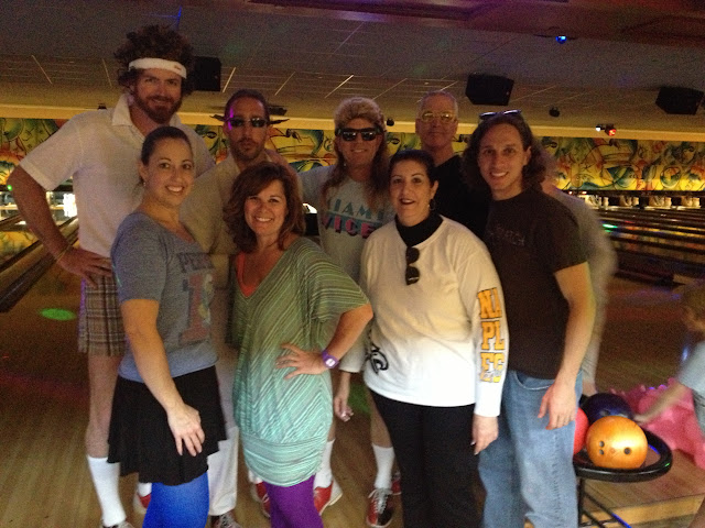 80s Rock and Bowl 2013 Bowl-a-thon Events - IMG_1454.JPG