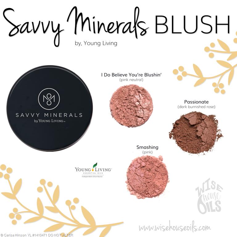[Savvy+Minerals+Blush%5B11%5D]