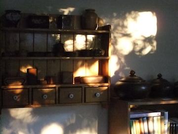 Light shadow wall360