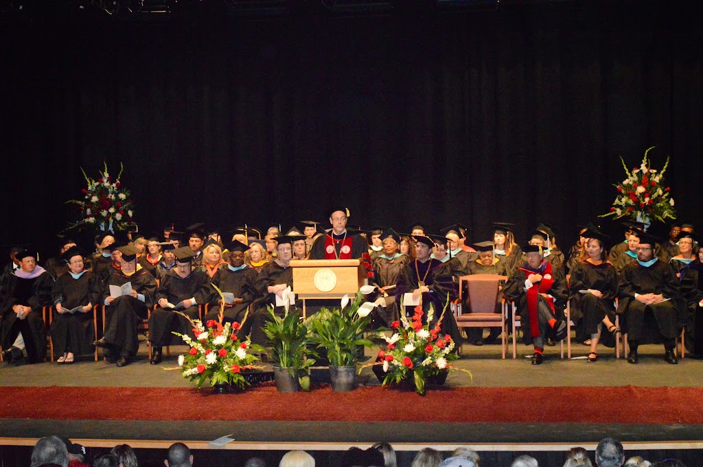 UA Hope-Texarkana Graduation 2015 - DSC_7895.JPG