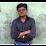 Rohan Mohite's profile photo