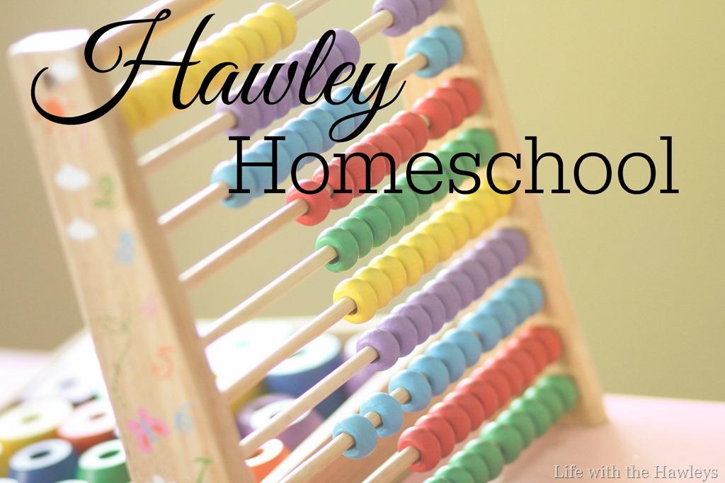 [Hawley+Homeschool%5B3%5D]