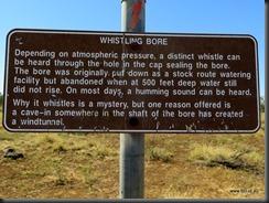 180508 060 Whistling Bore Near Hughenden