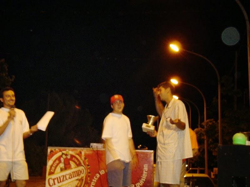 I Bajada de Autos Locos (2004) - AL2004_118.jpg