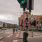 20180624_Netherlands_407.jpg