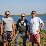 20150428_Fishing_Prylbychi_094.jpg