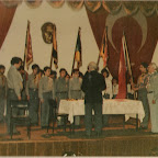 1985 - Ant İçme Töreni (6).jpg