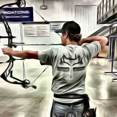 Cody Weber