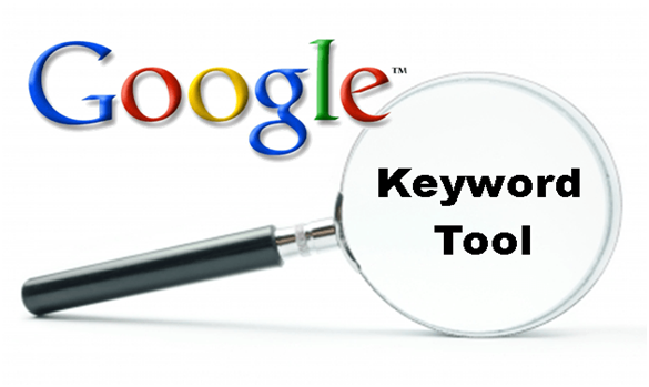 Google Keyword Planner- All You Need to Know