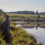 20140726_Fishing_Sergiyivka_024.jpg