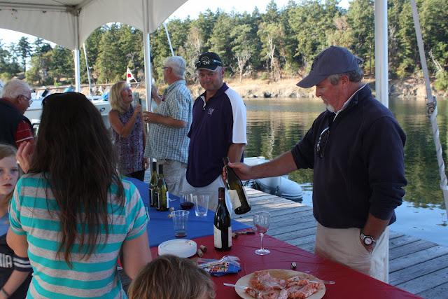 2012 Wine & Dine - IMG_2671.JPG