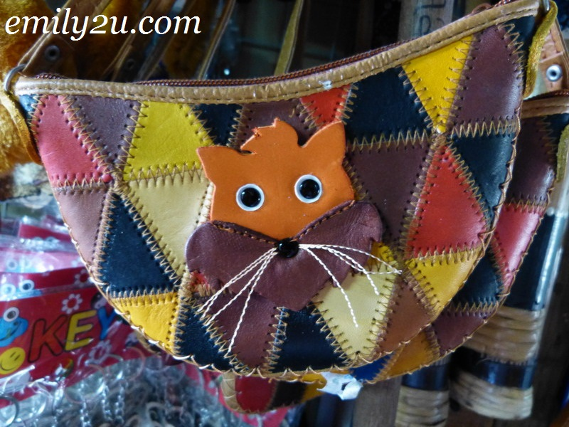 Kota Kinabalu Handicraft Centre