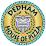 Dedham House of Pizza's profile photo