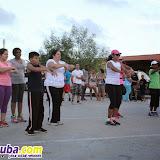 Cuts & Curves 5km walk 30 nov 2014 - Image_39.JPG