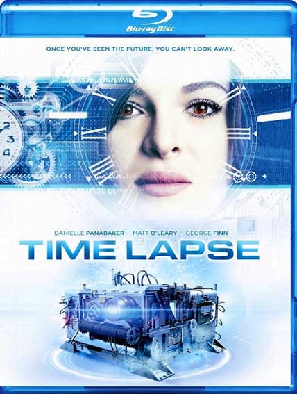 Baixar TimeLapseBR Time Lapse   Legendado Download