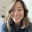 Ally Tseng's profile photo