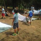 Campaments Estiu Cabanelles 2014 - IMG_9807.JPG