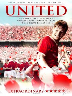 Phim Đội Bóng Vinh Quang - United (2011)