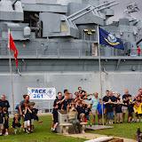 USS Alabama 2014 - IMG_5892.JPG