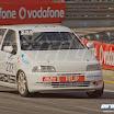 Circuito-da-Boavista-WTCC-2013-291.jpg