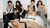 Confira a Trilha Sonora da 2ª temporada de Gossip Girl
