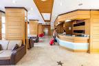 Фото 5 Galaxy Beach Hotel