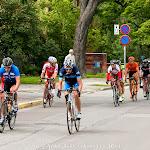 2014.05.30 Tour Of Estonia - AS20140531TOE_546S.JPG