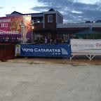 Carnavales Posadas 2011 091.jpg