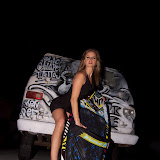 HO shoot with Sarah Roden - DSCF1247.jpg