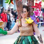 CarnavaldeNavalmoral2015_273.jpg