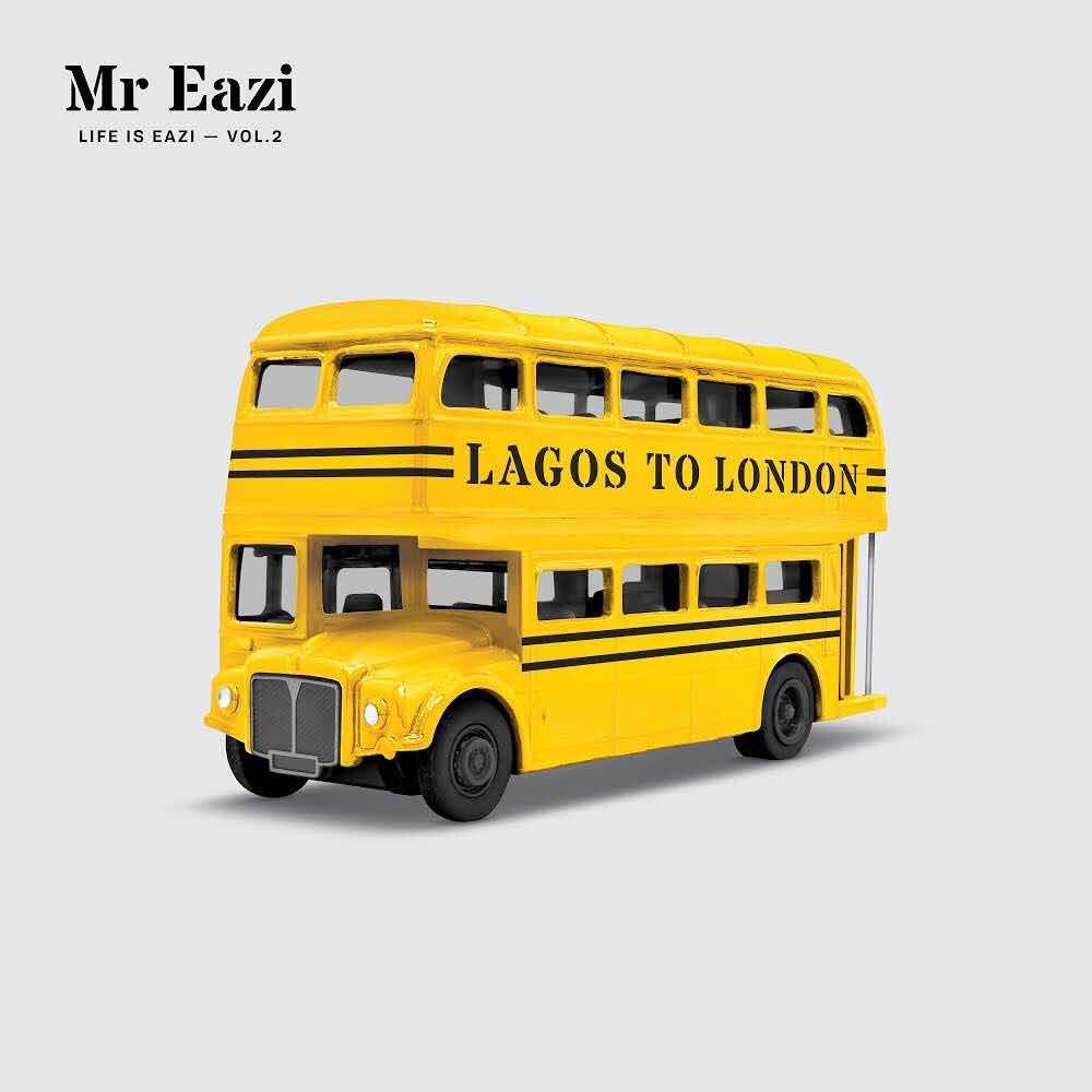 #Abiodunsblog, #downloadmp3, #newmusic, #newsongs, #2baba, #mreazi