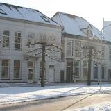 Winterkiekjes Servicetv - Ingezonden%2Bwinterfoto%2527s%2B2011-2012_27.jpg