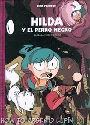 P00004 - Hilda  y el perro negro -