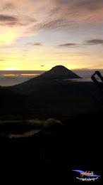 dieng plateau 5-7 des 2014 pentax 16