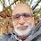 Tahar Bouras's profile photo