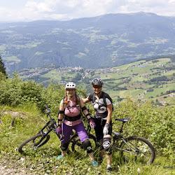 Hofer Alpl Tour 01.07.16-6176.jpg