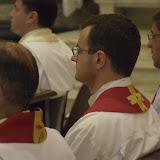 santa-misa-de-apertura (47).JPG