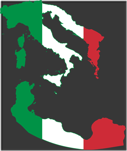 Italy IPTV M3U Link