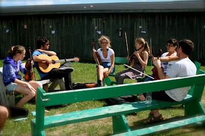 Camp 2010 - sunshine%2B%2528Medium%2529.JPG